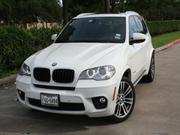 2012 BMW x5 BMW X5 xDrive35i Sport Utility 4-Door